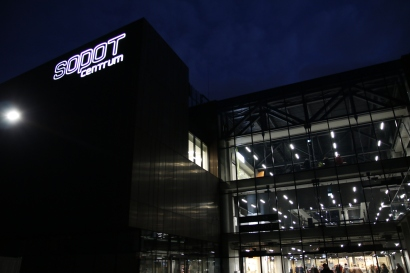 Sopot_Centrum